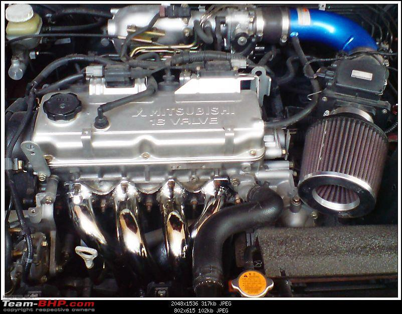 CAI will suck only cold air: even if sucking in air just next from the engine :-)-23474d1214234338tincreaselowendpickupdsc01848copy.jpg