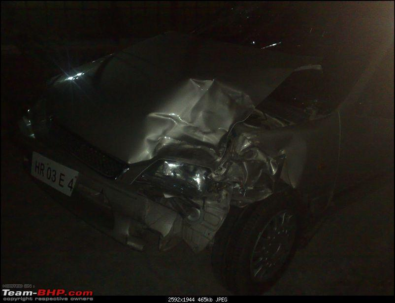 Pics: Accidents in India-24102009129.jpg