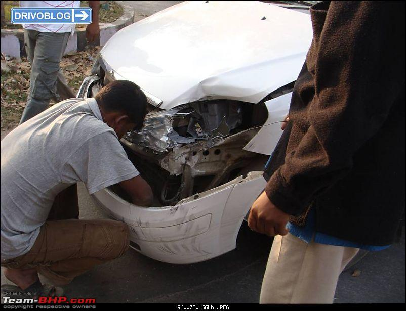 Pics: Accidents in India-slide1.jpg