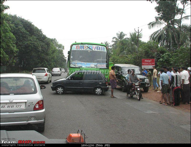 Pics: Accidents in India-img_4941.jpg