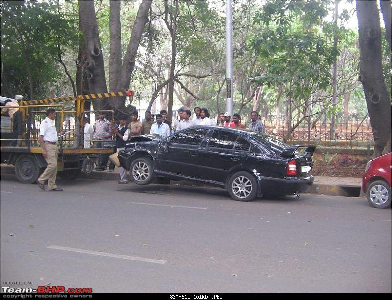 Pics: Accidents in India-img_8398.jpg