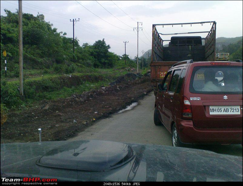 Another accident due to negligence of Authorities-dsc00005.jpg