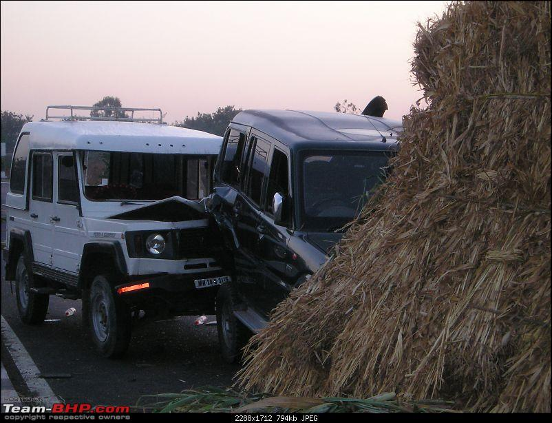 Pics: Accidents in India-p1010377.jpg