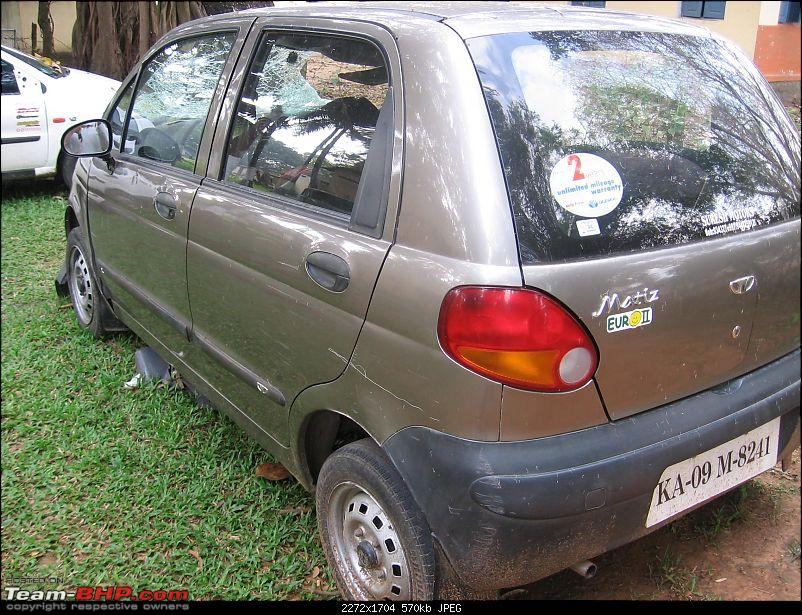 10year old Matiz saved 4 members and faded in the sunset-img_2464.jpg