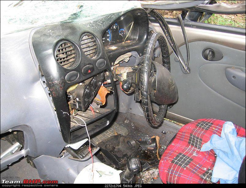 10year old Matiz saved 4 members and faded in the sunset-img_2465.jpg