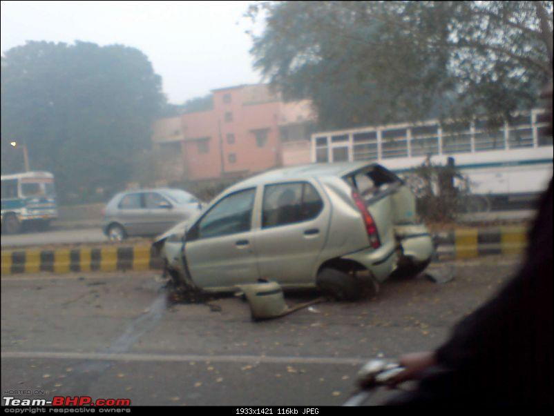 Pics: Accidents in India-1.jpg