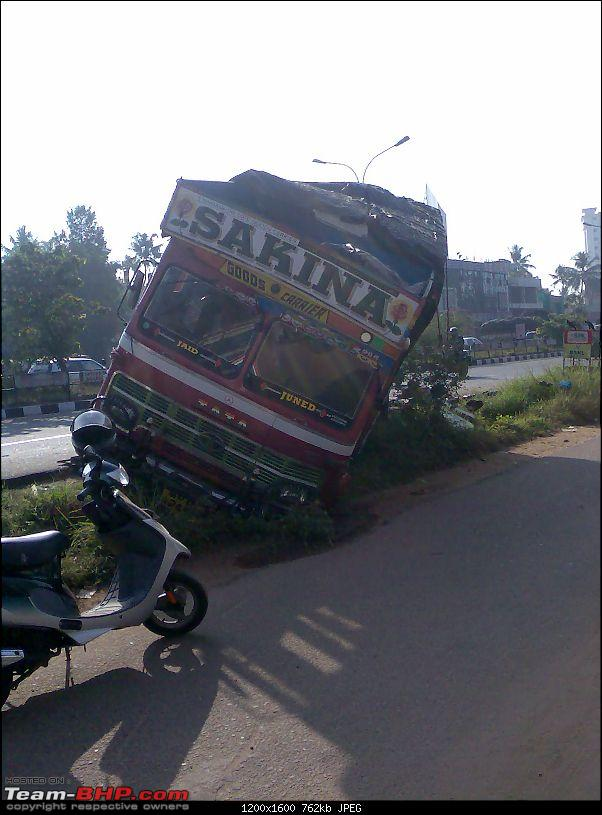 Pics: Accidents in India-accl.jpg