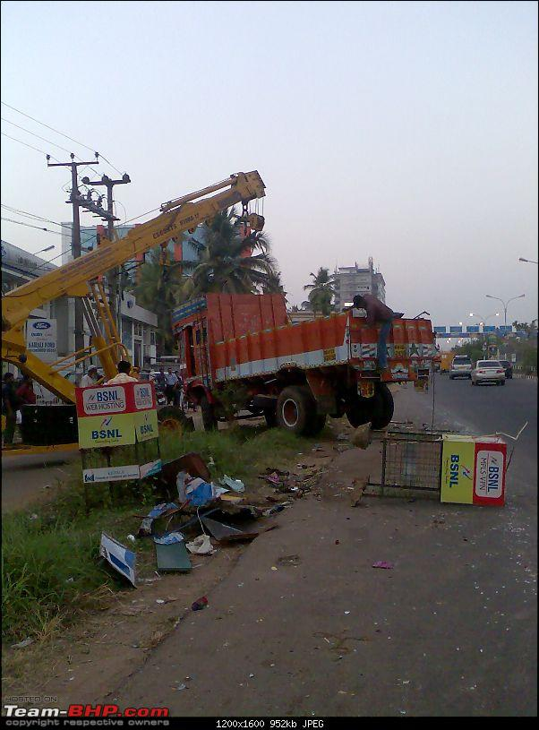 Pics: Accidents in India-acclpokkunnu.jpg