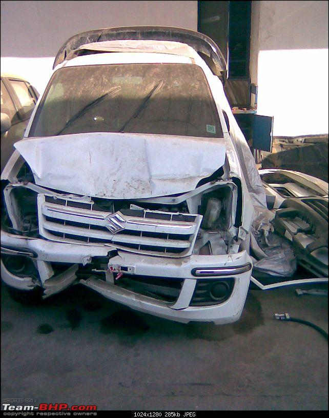 Pics: Accidents in India-image000.jpg