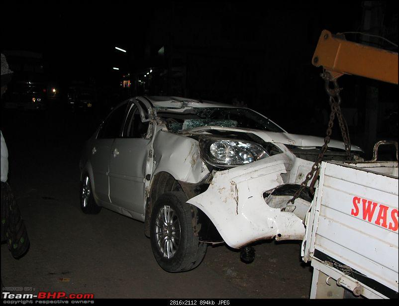 Pics: Accidents in India-team1.jpg