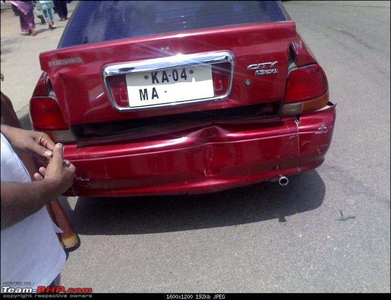 Pics: Accidents in India-20062009.jpg