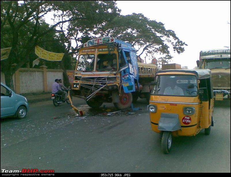Pics: Accidents in India-a1.jpg