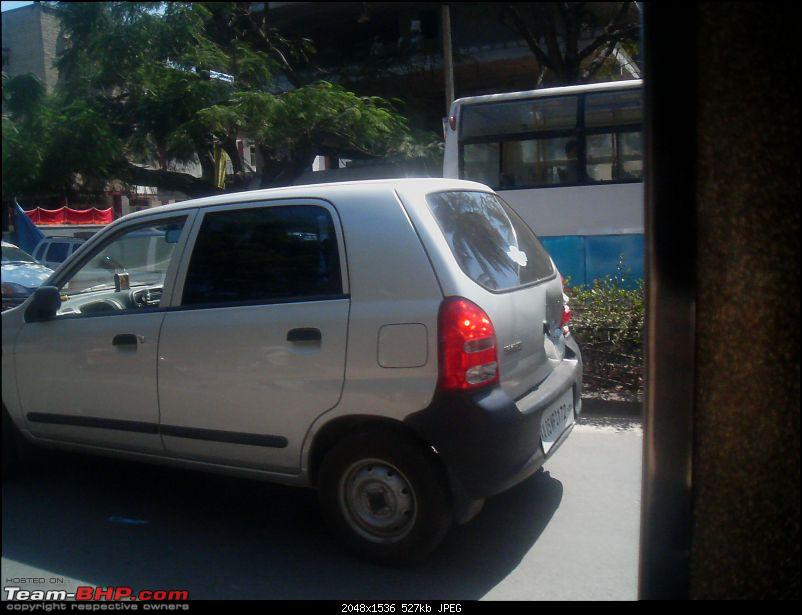 Pics: Accidents in India-image2385.jpg