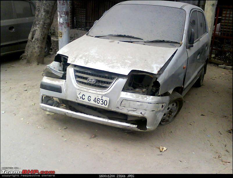 Pics: Accidents in India-dsc02153.jpg