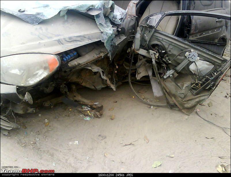 Pics: Accidents in India-dsc02158.jpg