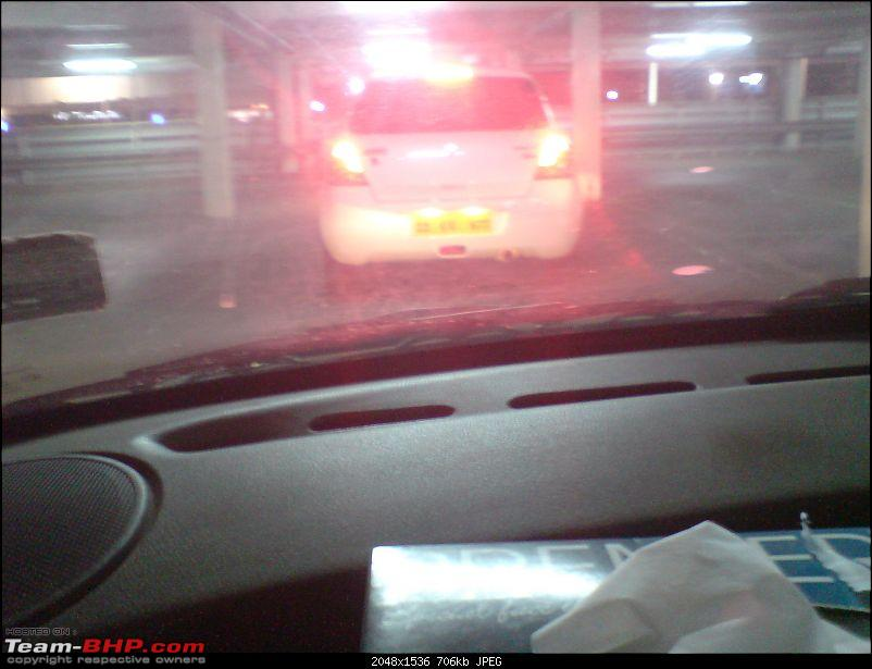 Take a look at this number plate!-dsc01288.jpg