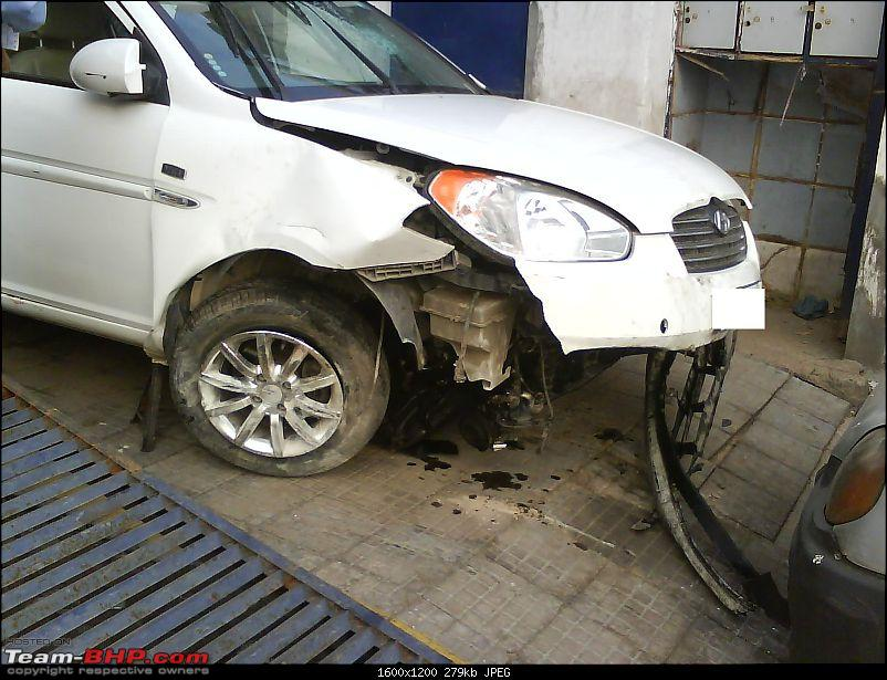 Pics: Accidents in India-dsc02270.jpg