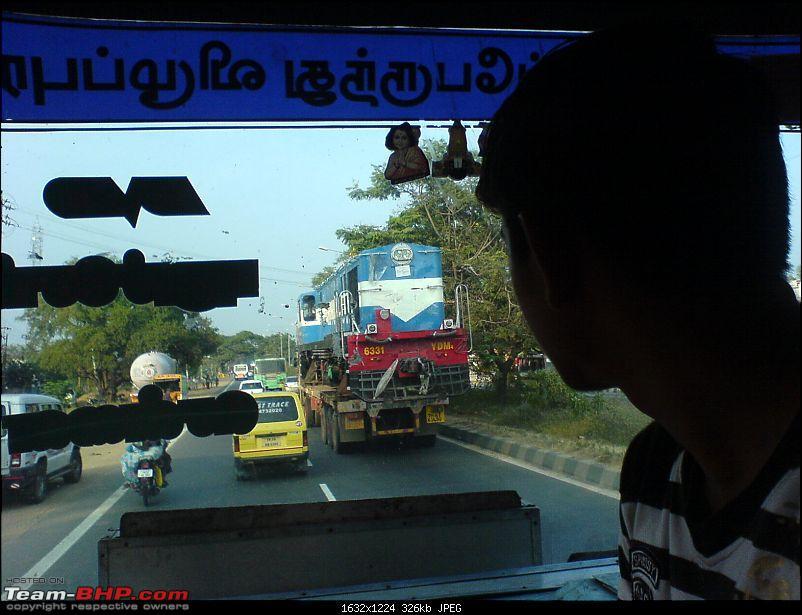 Strange sightings on the road-dsc00315.jpg