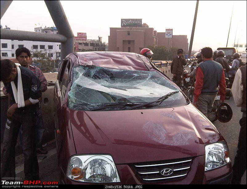 Pics: Accidents in India-img00020201002221738.jpg