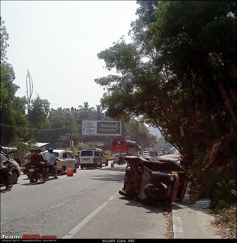 Pics: Accidents in India-dsc00402.jpg