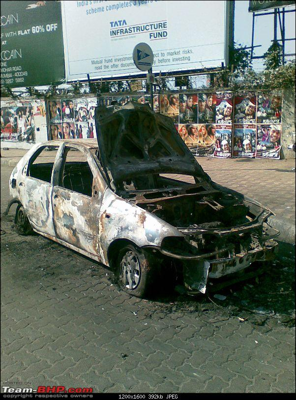 Pics: Accidents in India-image020.jpg