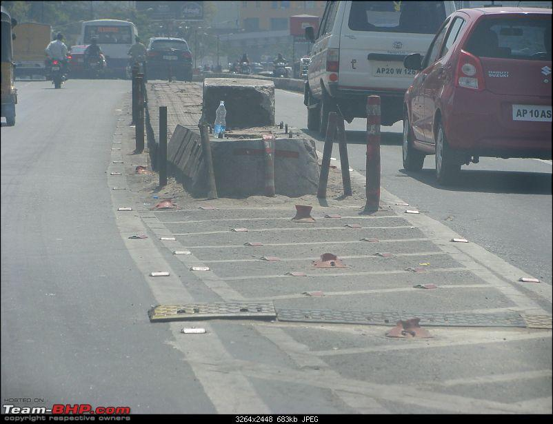 Road Dividers - A major cause of accidents-all-pictures-1456.jpg