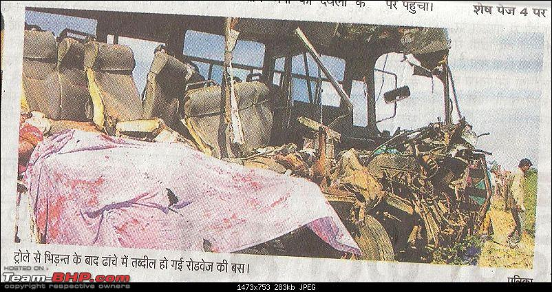 Pics: Accidents in India-untitled.jpg