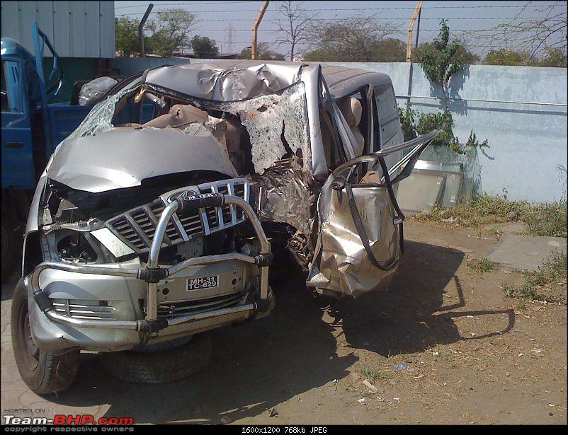 Pics: Accidents in India-img_0049.jpg