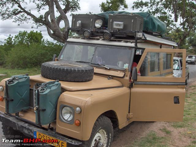 Name:  Land Rover 3 Small.JPG