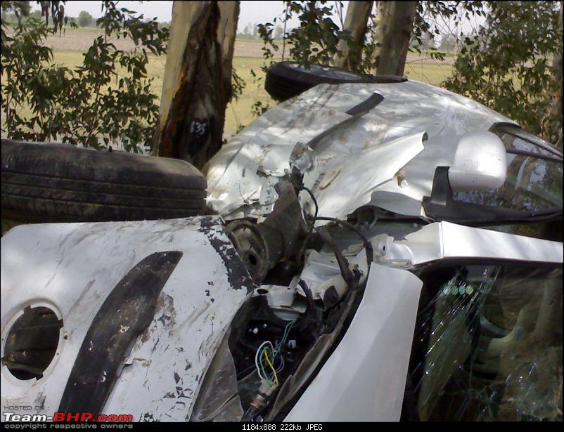 Pics: Accidents in India-image791.jpg