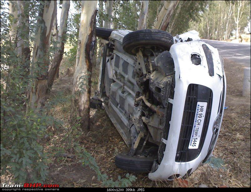Pics: Accidents in India-image794.jpg