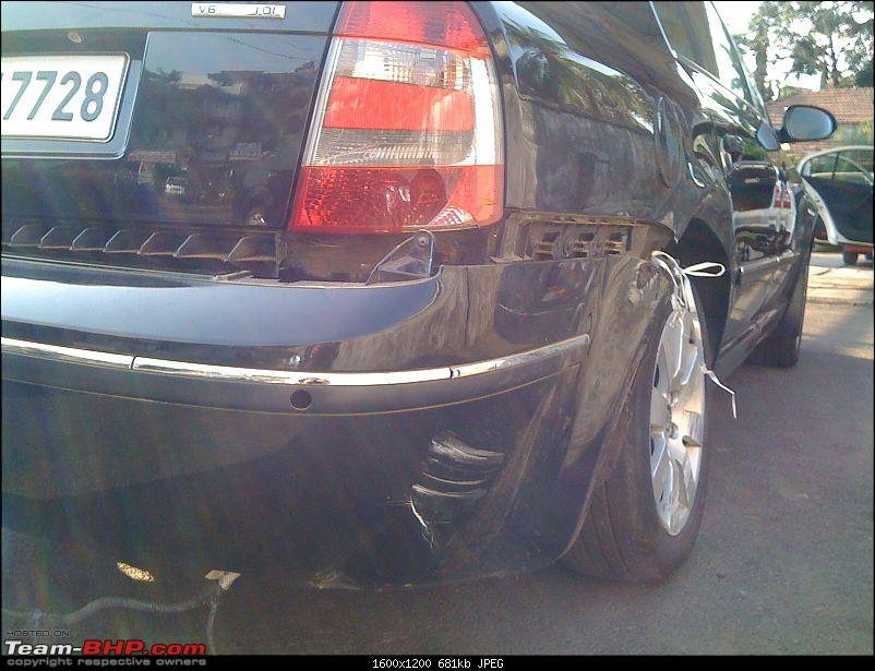 Skoda Superb Accident EDIT: Now Repaired-img_0373.jpg