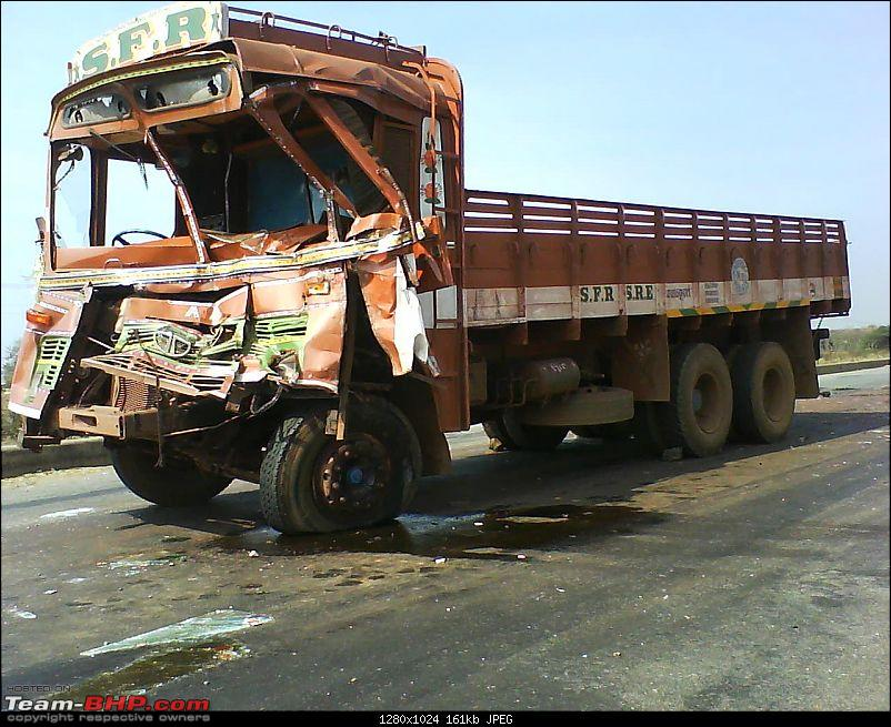 Pics: Accidents in India-dsc00231.jpg