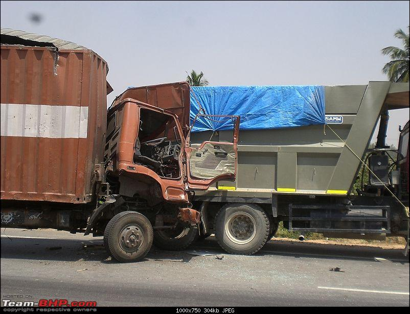 Pics: Accidents in India-cimg5016.jpg