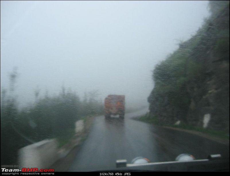 Trip To Rohtang-g-222.jpg