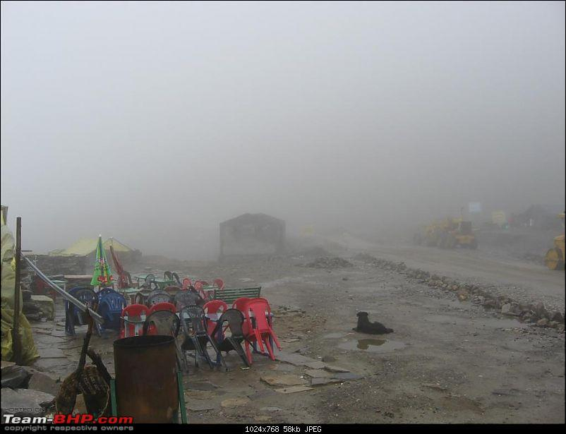Trip To Rohtang-g-284.jpg