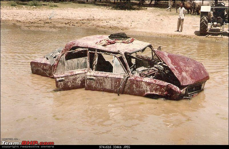 Pics: Accidents in India-118ne-02051995.jpg