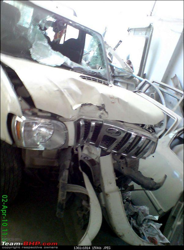 Pics: Accidents in India-abcd0014k150.jpg
