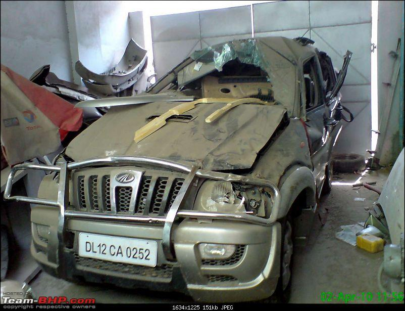 Pics: Accidents in India-abcd0015k150.jpg
