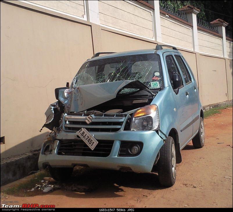 Pics: Accidents in India-photo0184.jpg