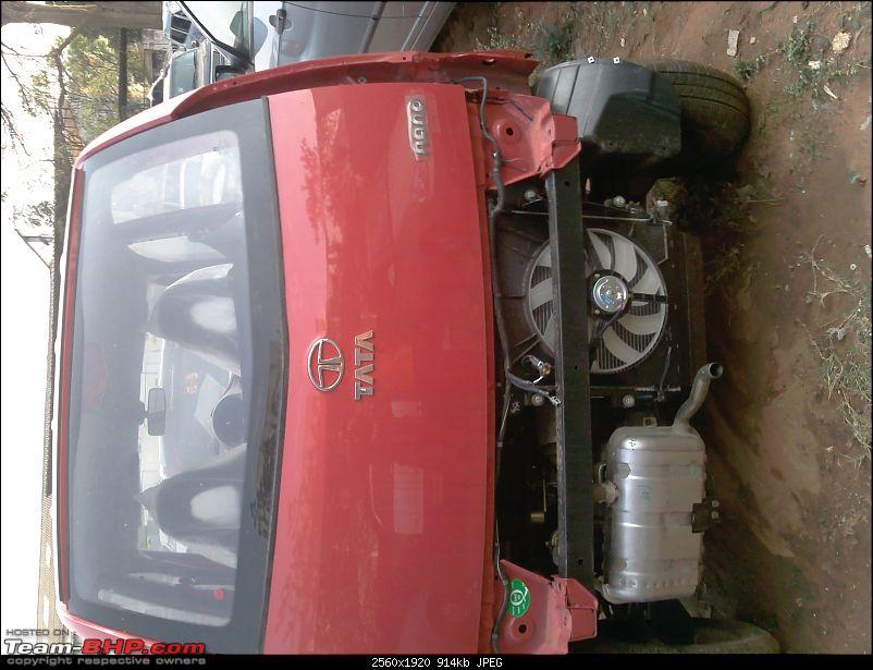 Pics: Accidents in India-photo0074.jpg