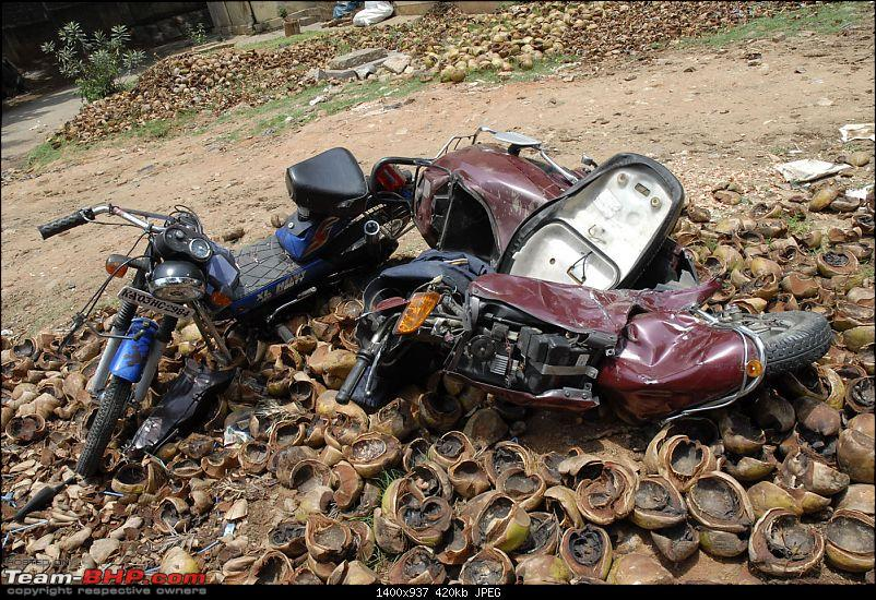 Pics: Accidents in India-image-2.jpg