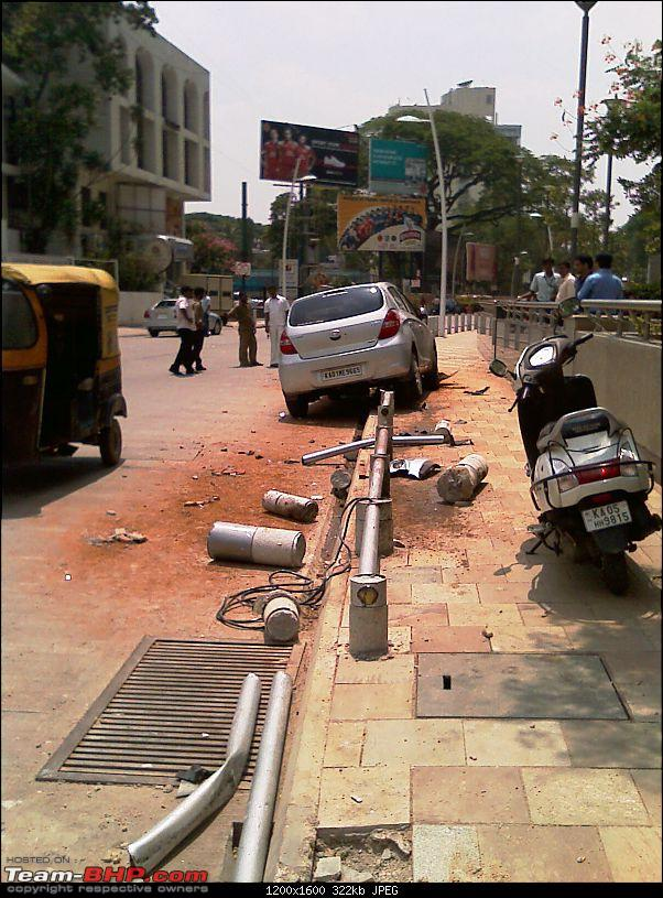 Pics: Accidents in India-image_278.jpg