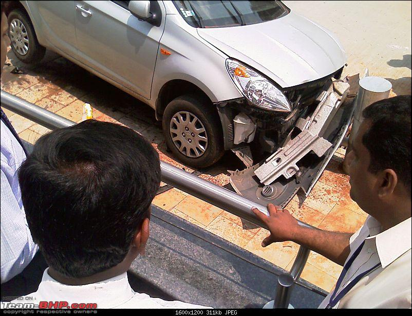 Pics: Accidents in India-image_275.jpg