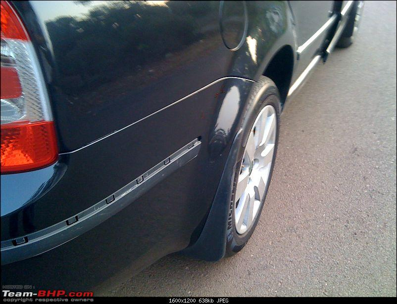 Skoda Superb Accident EDIT: Now Repaired-img_0547.jpg