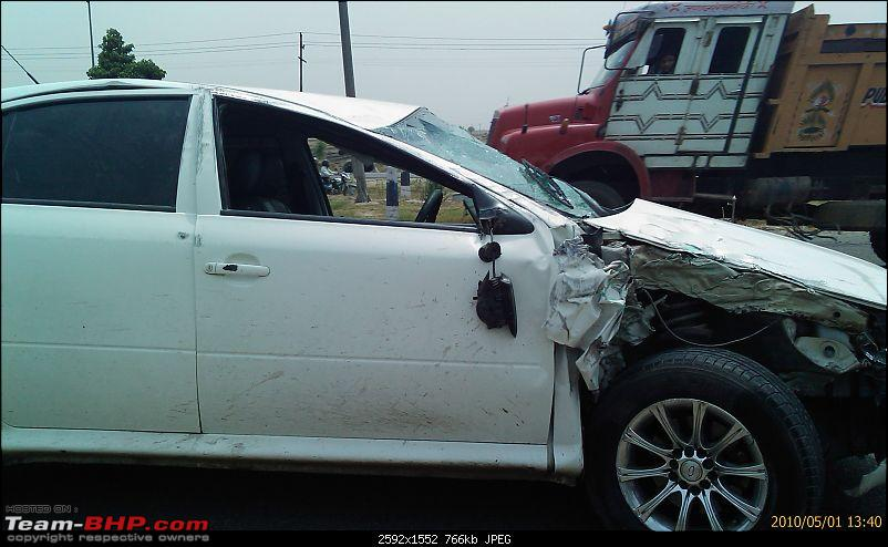 Pics: Accidents in India-imag0163.jpg