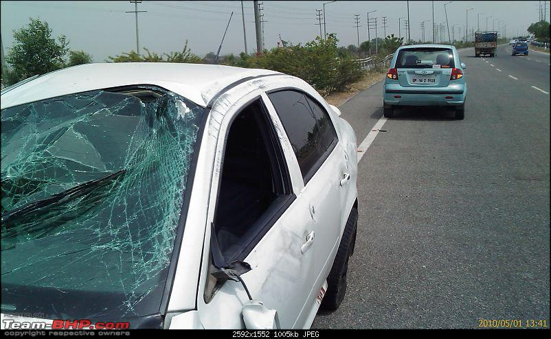 Pics: Accidents in India-imag0166.jpg