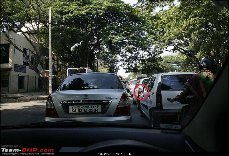 Bad Drivers - How do you spot 'em-_mg_4282.jpg