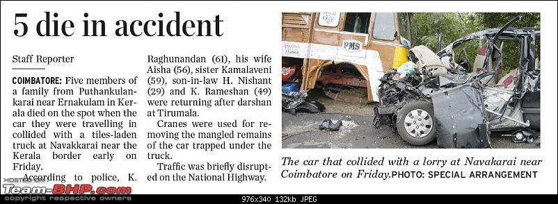Pics: Accidents in India-accd.jpg