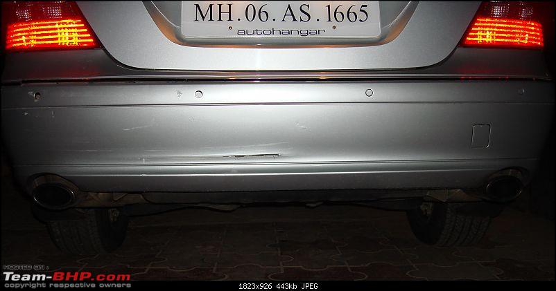 Mercedes got rear-ended! Claim from the other party's insurance?-1665-acc.jpg